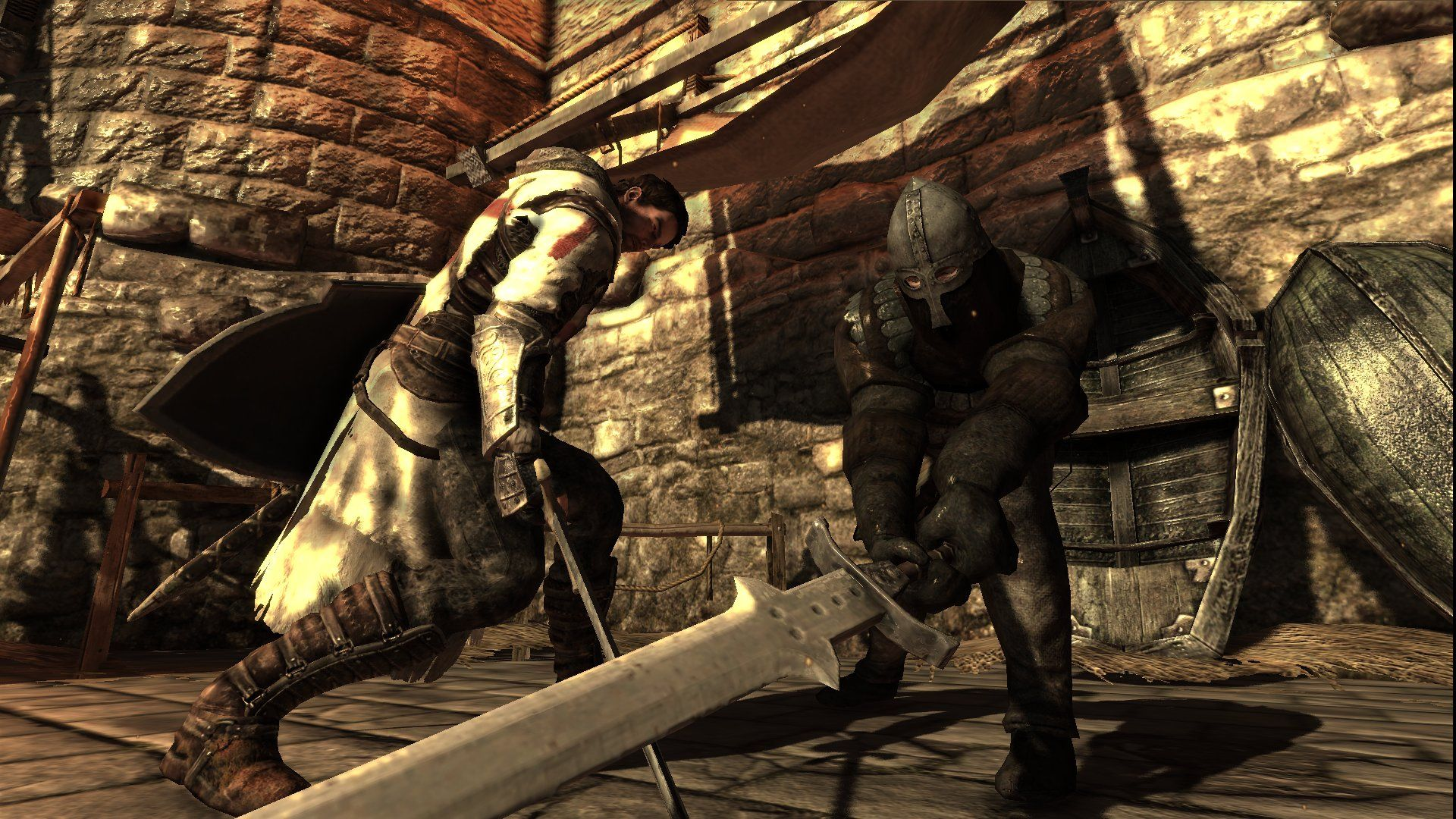 The Cursed Crusade Xbox 360 Be Sure To Check Out This Awesome Product It Is Amazon Affiliate Link Microsoftxboxgamescollect Xbox Xbox 360 Download Games