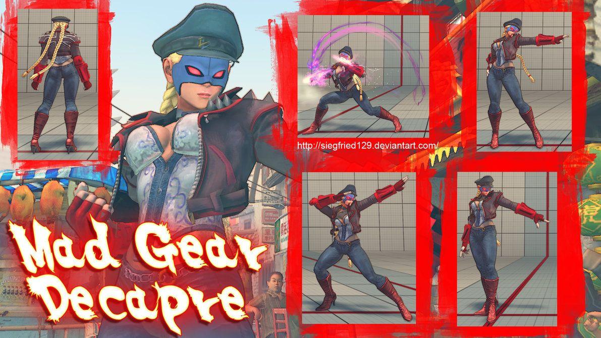 super street fighter iv arcade edition steam