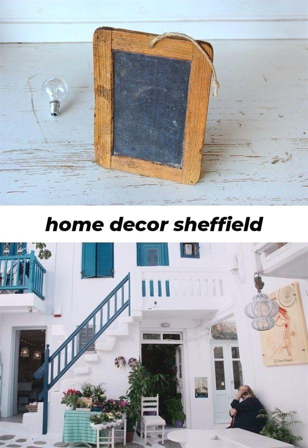 Home Decor Sheffield 14 20190129174601 62 Home Decor And More