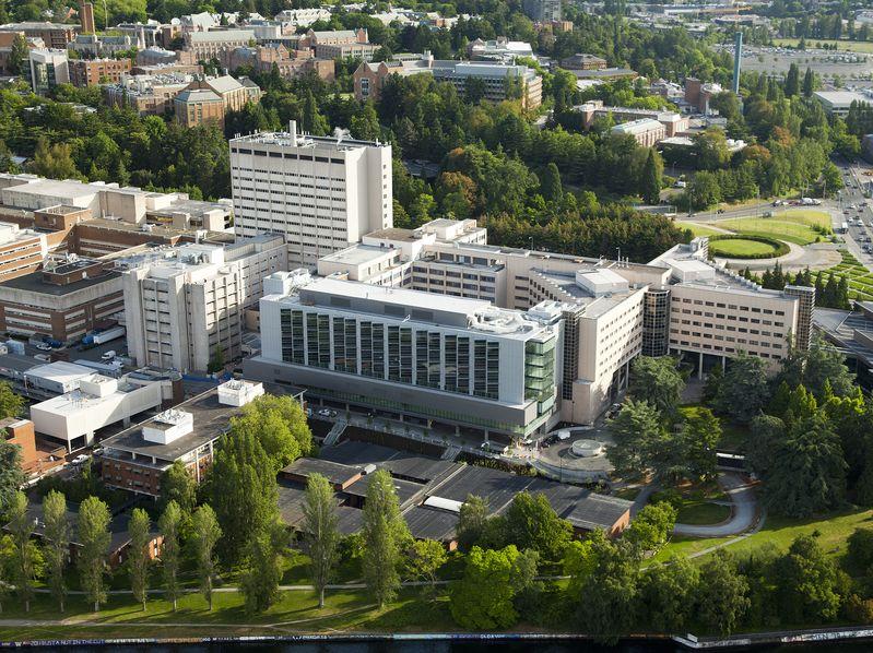 Uw School Of Medicine >> Uw Medical Center Uw Medicine Future Nurse Practitioner