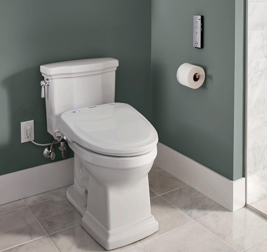 Toto S350e Washlet W Remote In 2018 Luxury Bidet Toilet Seats