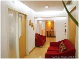 dental clinics interiors - Google Search