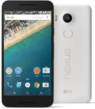 lg nexus 5x user guide manual tips tricks download user guide rh pinterest com LG Droid Ally LG Droid Ally
