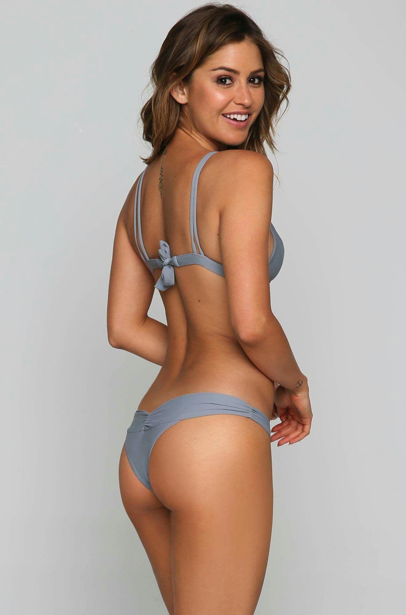 Jehane Gigi Paris   Beautiful Girls 2   Pinterest   Stylish and Girls