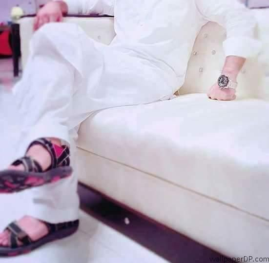 Image For Stylish Boy In Shalwar Qameez Hd Pics For Dp Boys