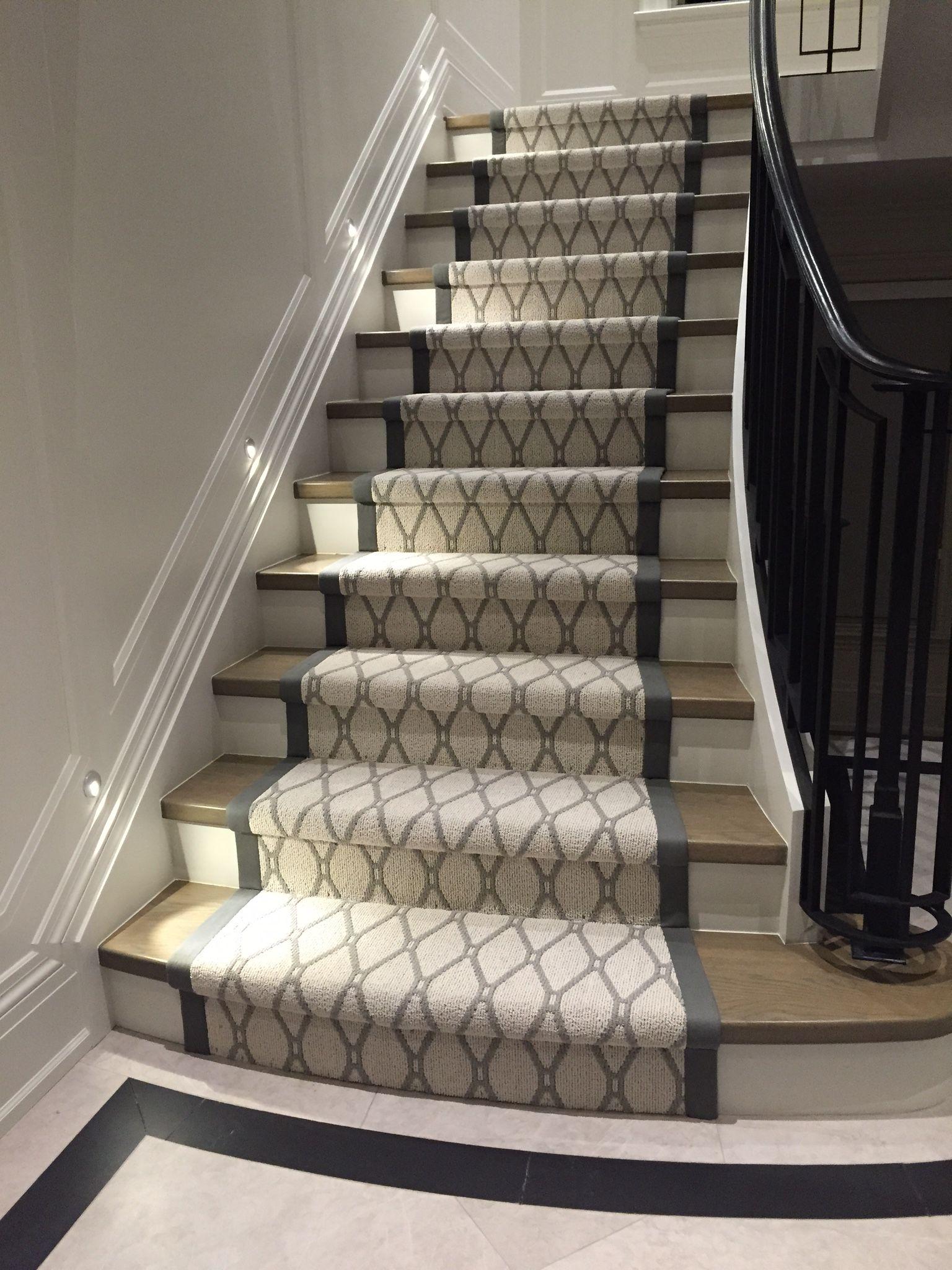 Carpet Runner Carpets
