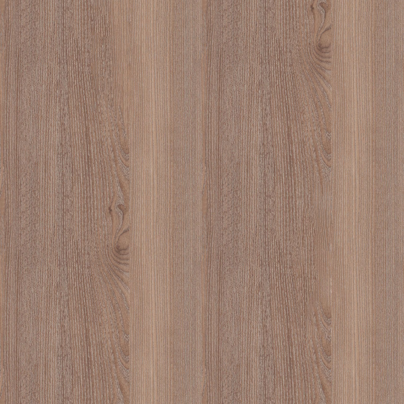 Surfaceset 2016 Unfiltered Palette 6437 Chalked Knotty Ash The Trend Is To Keep It Simple Less Is More This La Formica Laminate Formica Laminate