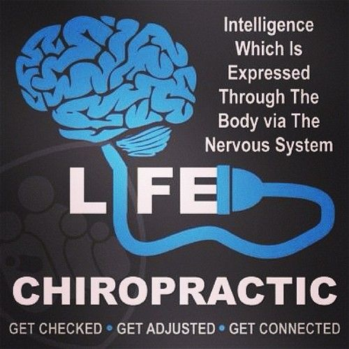 LIFE with #CHIROPRACTIC CARE  Anderson Chiropractic. 7390 Business Center Dr., Avon, IN 46123. (317)272-7000. www.avonspinedocs.com