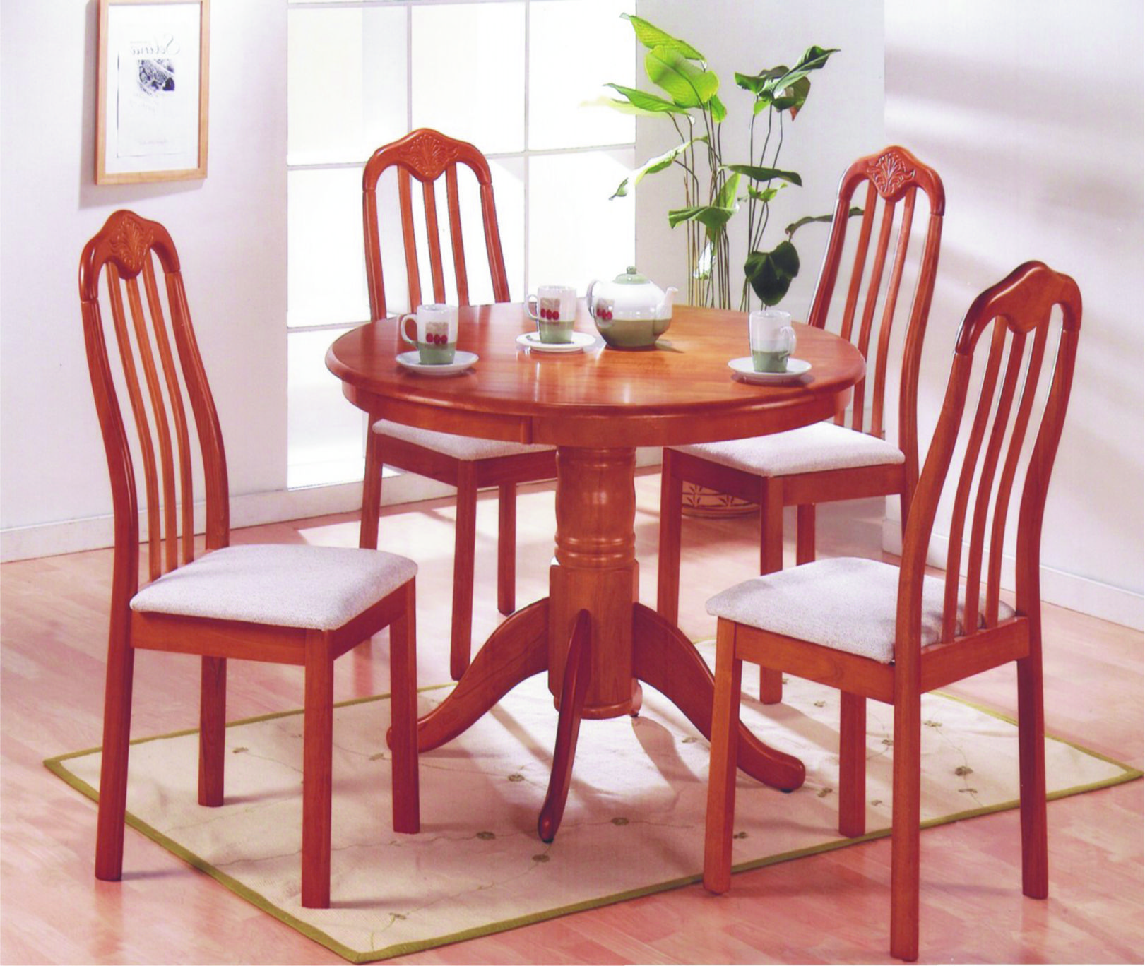 Buy High Quality Furniture At Affordable Price At Zuari Furniture