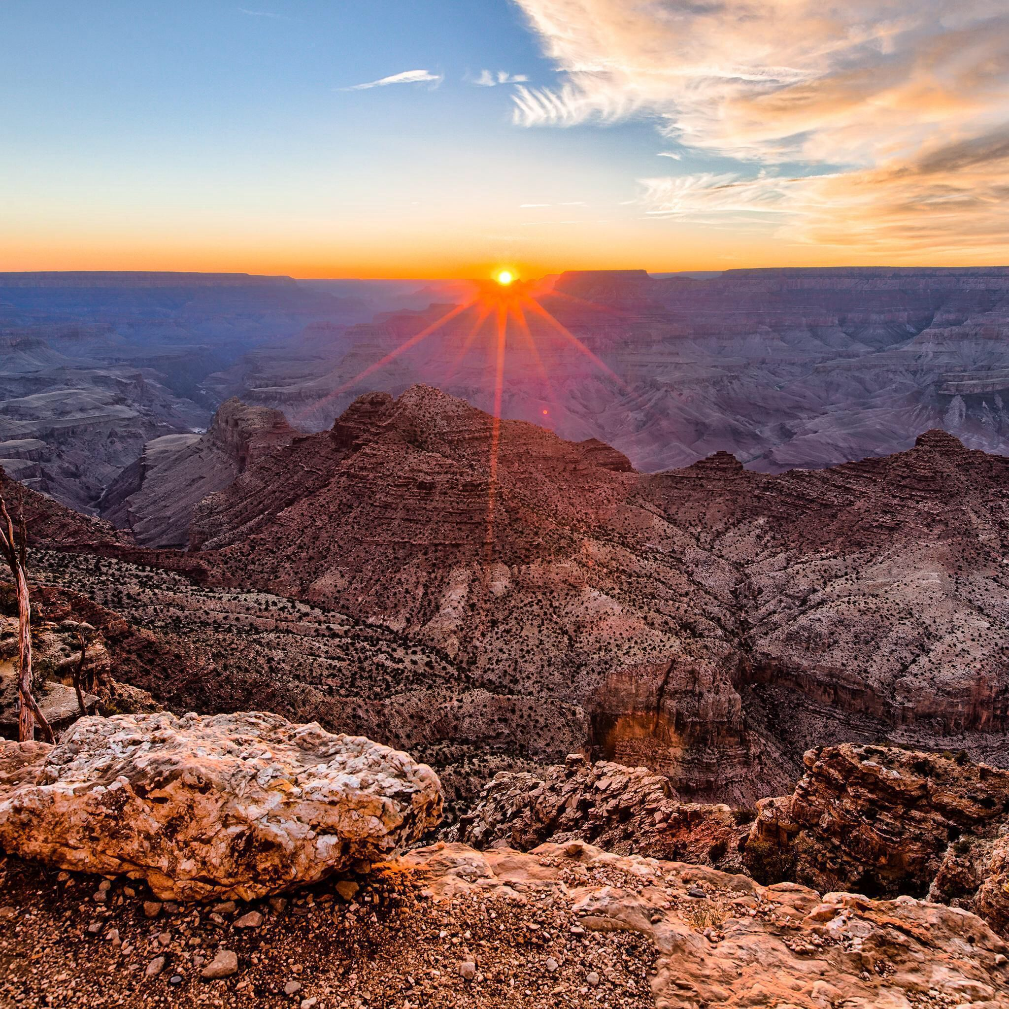 pin by jonathan peyton on clearly from god grand canyon sunset