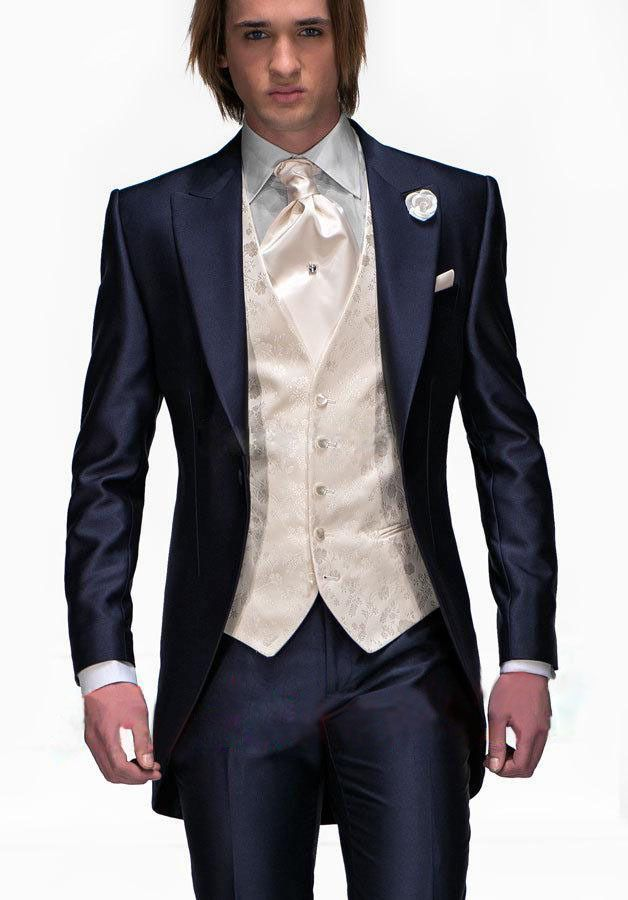 irish winter weddings and men 2015 %3a. ) | 2015-Suits-New-Design ...