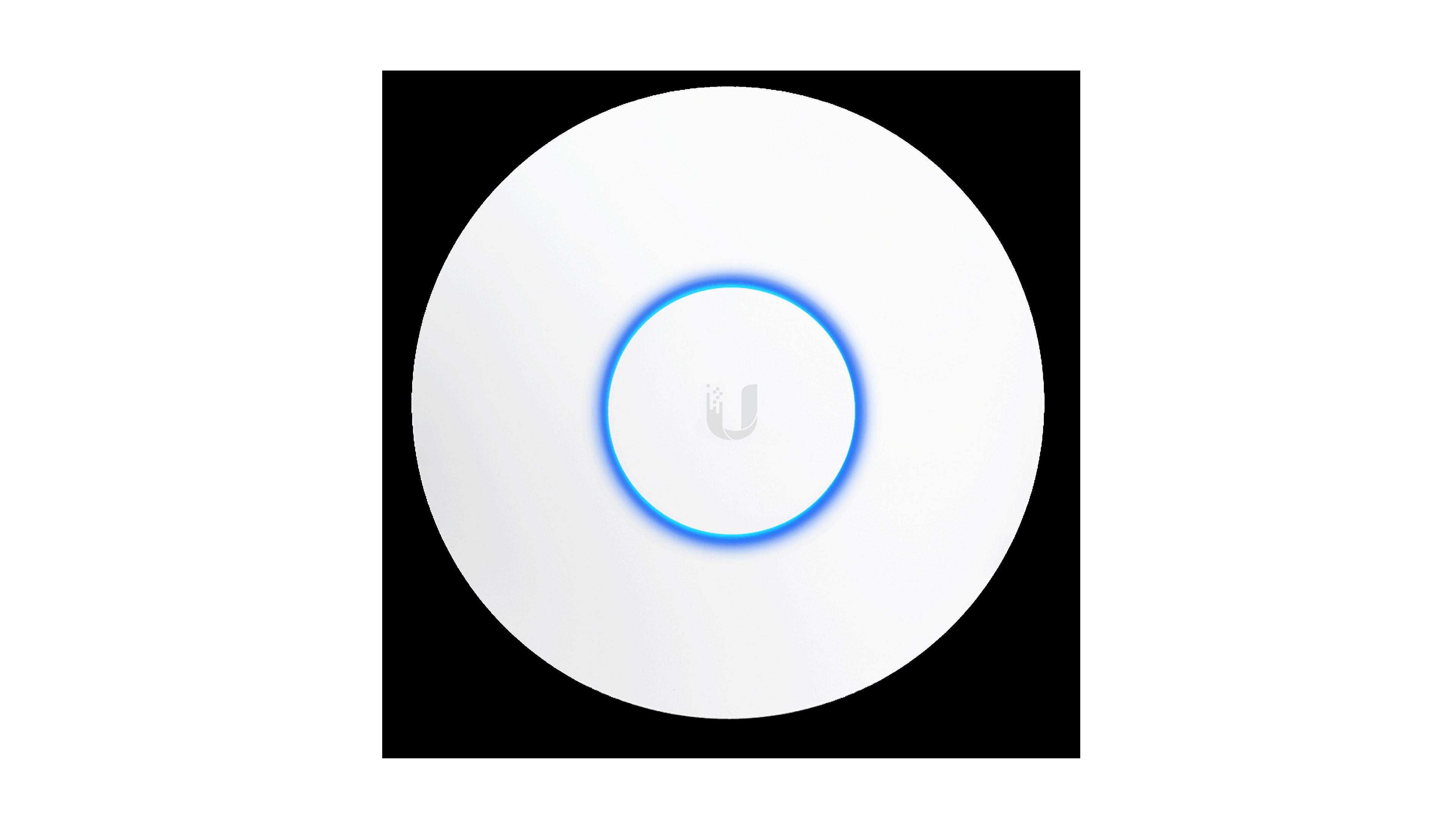 Ubiquiti Networks Uap Ac Pro Us Unifi Access Point Enterprise Wi Fi System Ubiquitinetworks Wifi