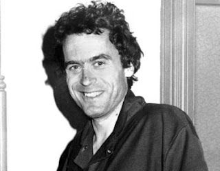 ted bundy certainly the most charming serial killer of all time  ted bundy certainly the most charming serial killer of all time