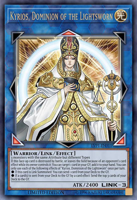 kyrios dominion of the lightsworngrezardeviantart