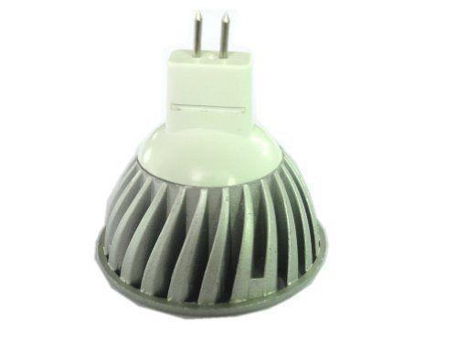 Lenbo 10x Dimmable Cree 12v Ac Dc White High Power 9w Mr16 Led Bulb Lamp Spot Light Lighting Ls58 By Lenbo 42 41 Very Mr16 Led Bulbs Led Bulb Led Spotlight