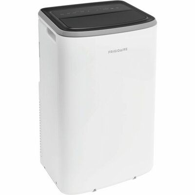Frigidaire 8 000 Btu Portable Air Conditioner With Remote
