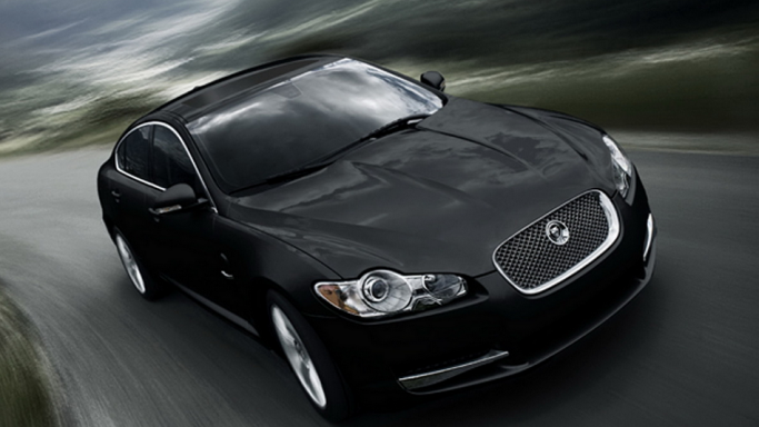 what special features jaguar cars have click httpgoogl