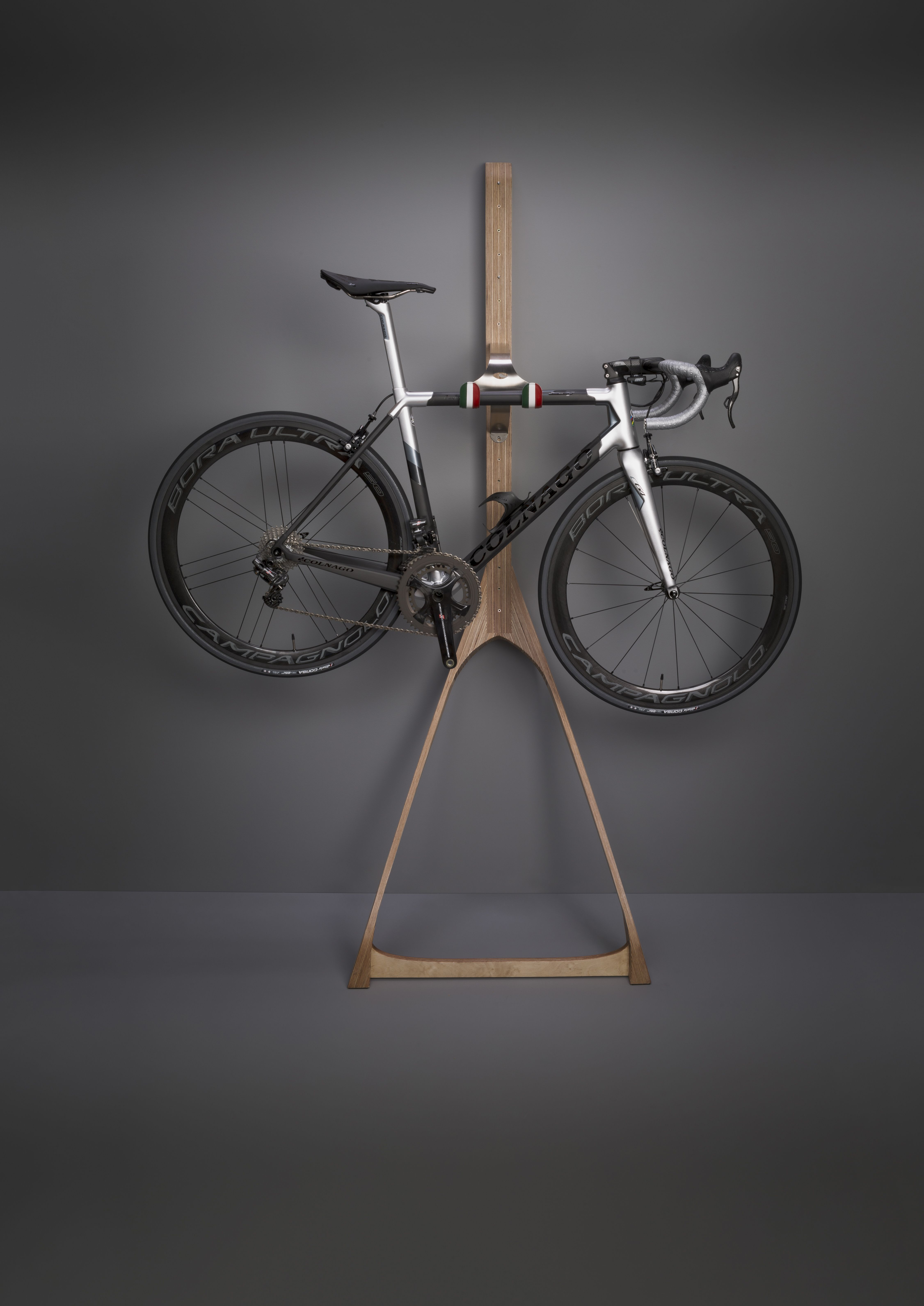 New Colnago White Handlebar Tape Pearl Road Bike MTB Bicycle Bar AUTHENTIC
