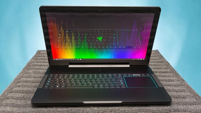 The best laptops of 2019: Top laptops ...