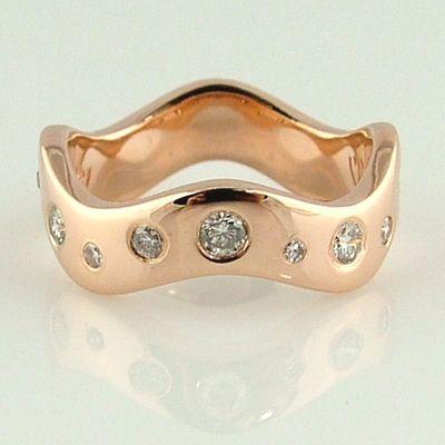 Scott S Custom Jewelers Fairlawn Ohio Columbus Diamond Wedding Ringscolumbus