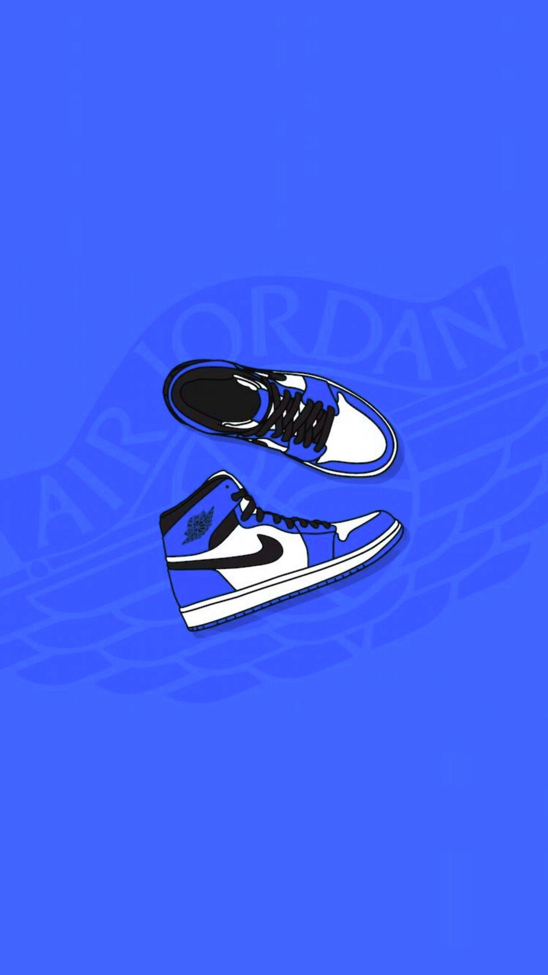Pin By Alex On Shoe Wallpapers Sneakers Wallpaper Jordan Shoes Wallpaper Shoes Wallpaper