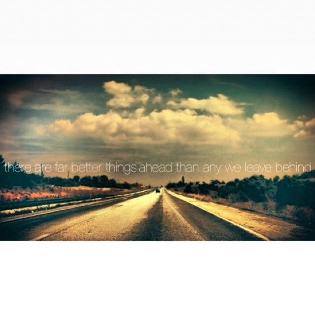 Roadtrippin #road #photography #clouds