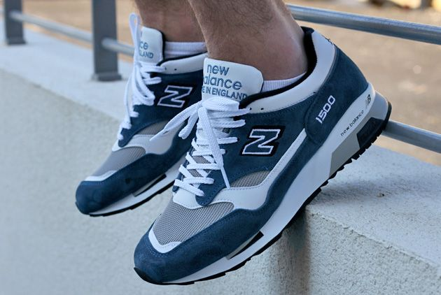 new balance 1500 homme made in england