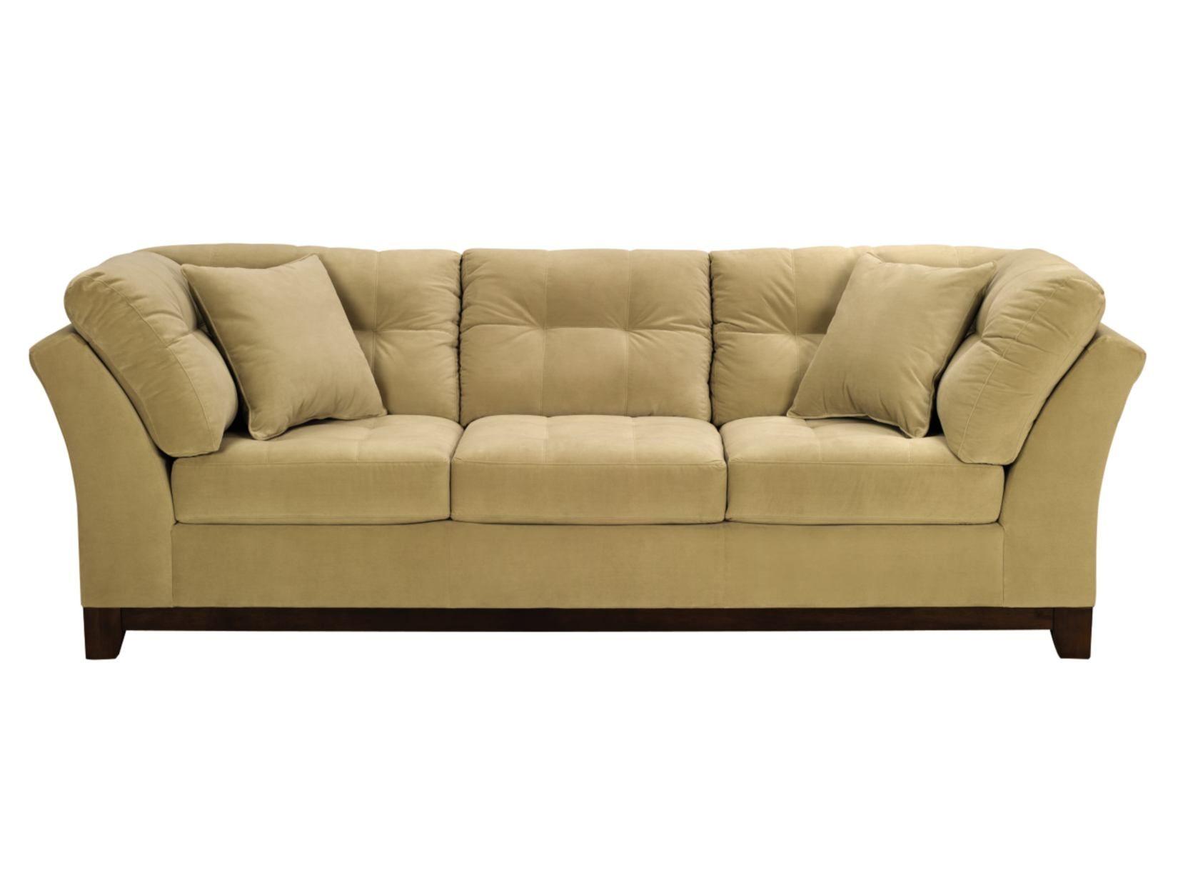 Solace Stone Sofa Value City Furniture Decorative Shtuffff Pinterest City Furniture