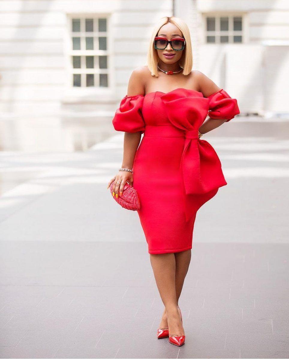 Get Chic In Scuba Fabric Designs 70 Scuba Designs For Fashionistas Plus Size Wedding Guest Dresses Dresses Cocktail Dress Party [ 1200 x 964 Pixel ]