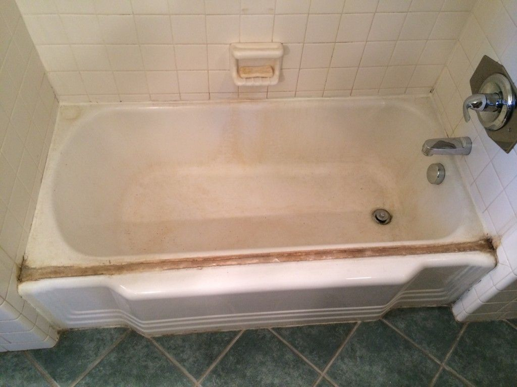 Marvelous Bathtub Refinishing El Mirage Serving To Commercial, Residential, Certified  Owner Operator Bernardo Zuluaga Just Call 623 7920017 Free Estimates