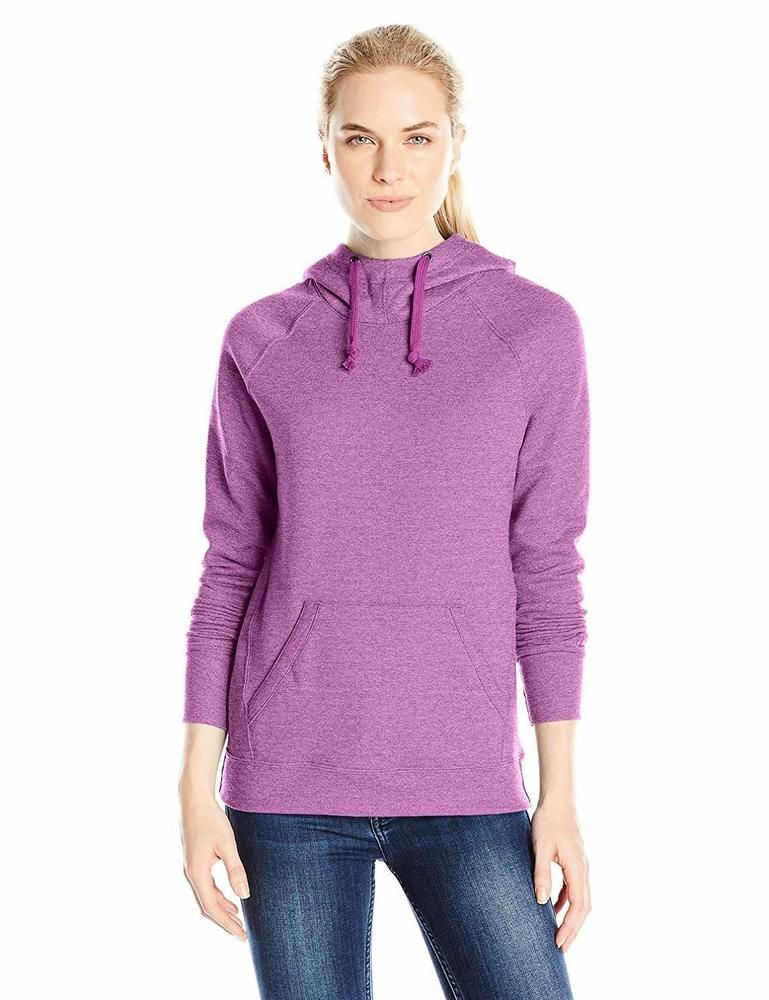 dc854975e0c Champion Women s Fleece Pullover Hoodie - Choose SZ Color  fashion   clothing  shoes  accessories  mensclothing  activewear (ebay link)