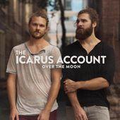 ICARUS ACOUNT