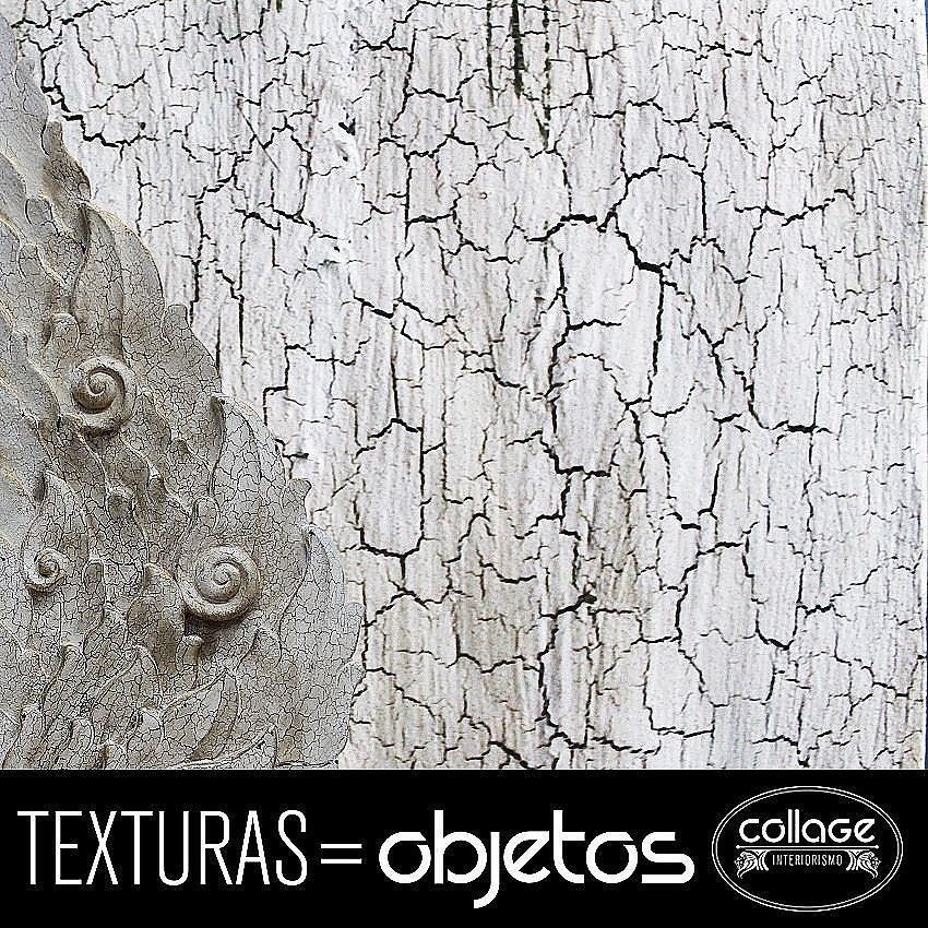 Objeto - Composición con relieve para pared Material - Madera tallada Color - Blanco ____________________________________  Object - Wall composition with relief Material - Carved wood Color - White ____________________________________  #collage #interiorismo #collageinteriorismo #collageinteriorismotienda #PierinaDeVecchis #IruanitMoreno #diseño #interior #diseñodeinteriores #arquitectura #mobiliario #ideas #decoracion #design #architecture #furniture #store #decoration #decor #beautiful…