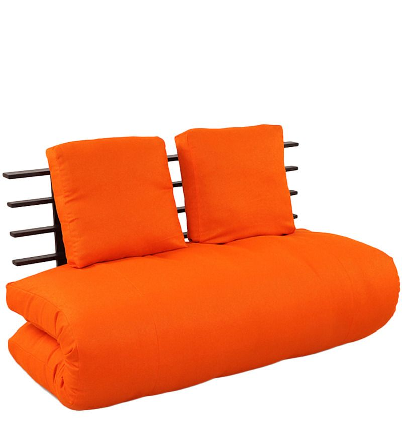 Futons are traditional Japanese beddings consisting of padded