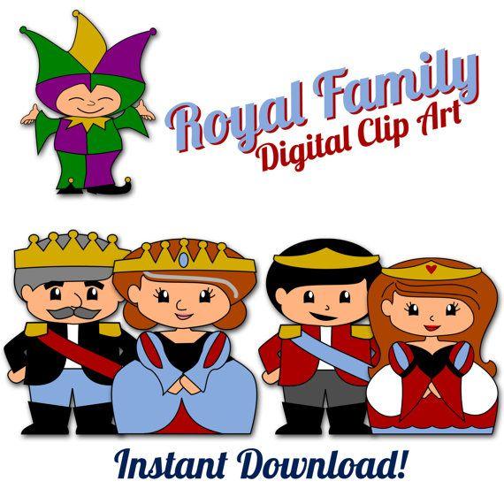 Gold Foil Ribbon Banner Clip Art Commercial Use Instant Digital Download