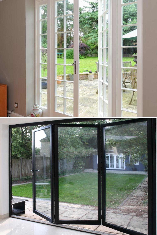 10 Best Alternatives To Sliding Glass Doors For Homes Epic Home Ideas In 2020 Sliding Glass Door Home Interior Design Doors