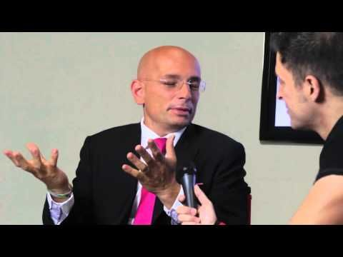 Host Of Hotel Impossible Anthony Melchiorri Inthelab Favorite