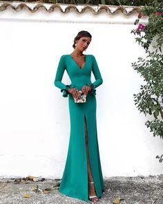 Donde puedo comprar vestidos para una boda