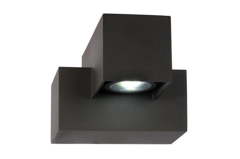 Buitenverlichting Kwinto Buitenverlichting Buitenlamp Tuinverlichting