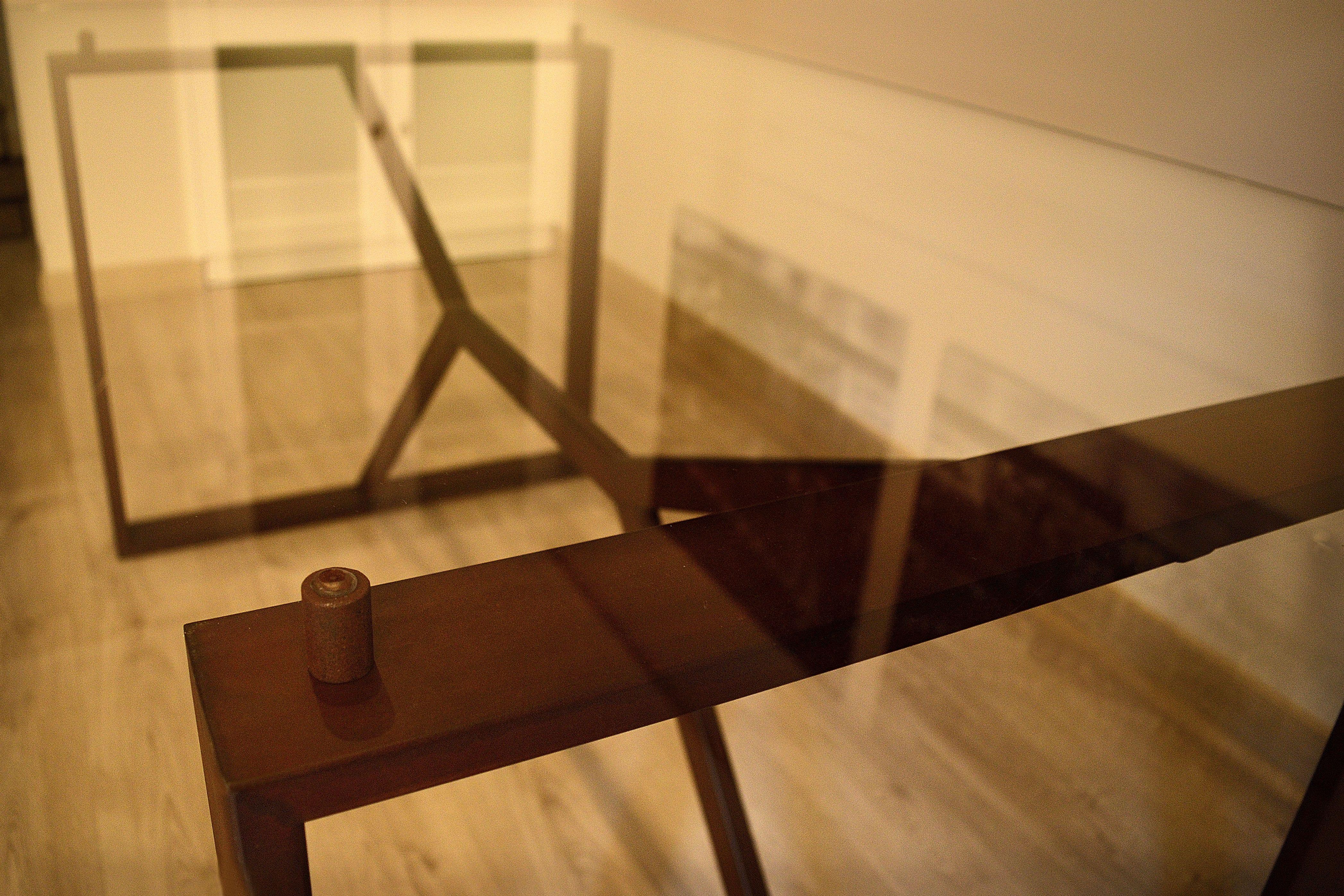 Entra en nuestra web para ver esta mesa de comedor de diseño moderno ...