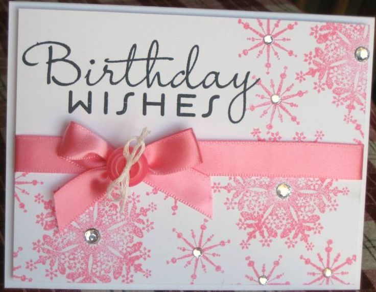 FB Birthday Wishes – Birthday Wishes Greeting Cards for Facebook