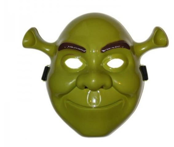 Pin By Veronika Cakes On Shrek Piggy Bank Shrek Piggy