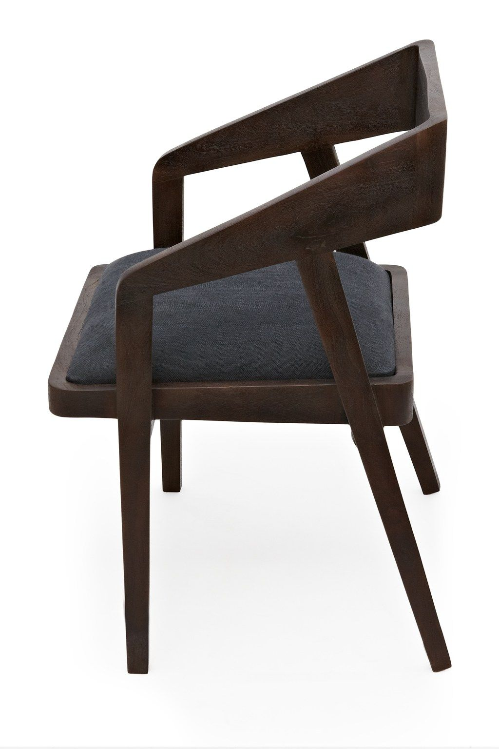 Dining Chair - Occasional Furniture - French Connection ...