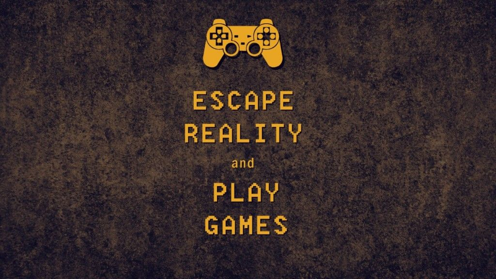 Game Quote Hd Wallpaper Hd Wallpapers Game Quotes Gamer Quotes Hd Quotes