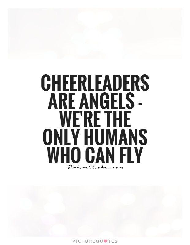Cheerleading Quotes | Luv 2 Cheer Cheerleading Cheerleading Quotes Cheerleading