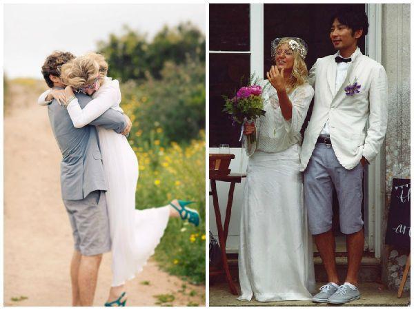 Mariage Homme Tenue D Contract Recherche Google Mariage Bernard Tenue Vestimentaire: costume decontracte mariage