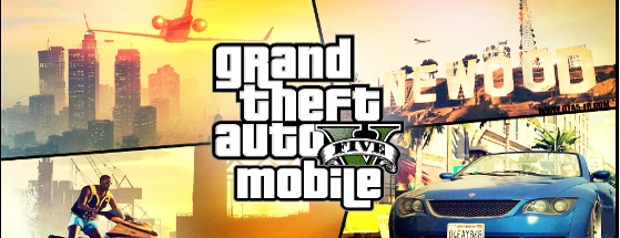 download game gta v online android