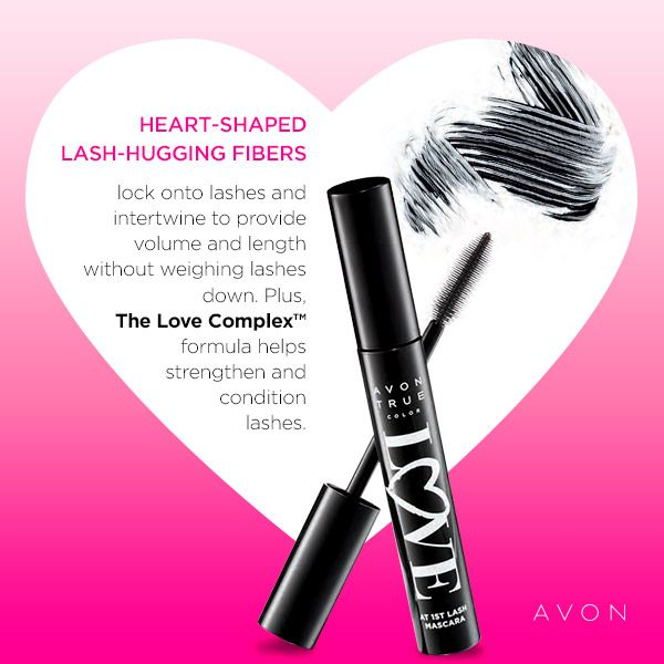 f439998d9d7 My new favorite mascara! So much volume and so pretty. WARNING: May cause  excess compliments from your friends on your lashes.