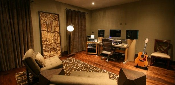 Small Music Room Google Search Ideas For The House Home Studio