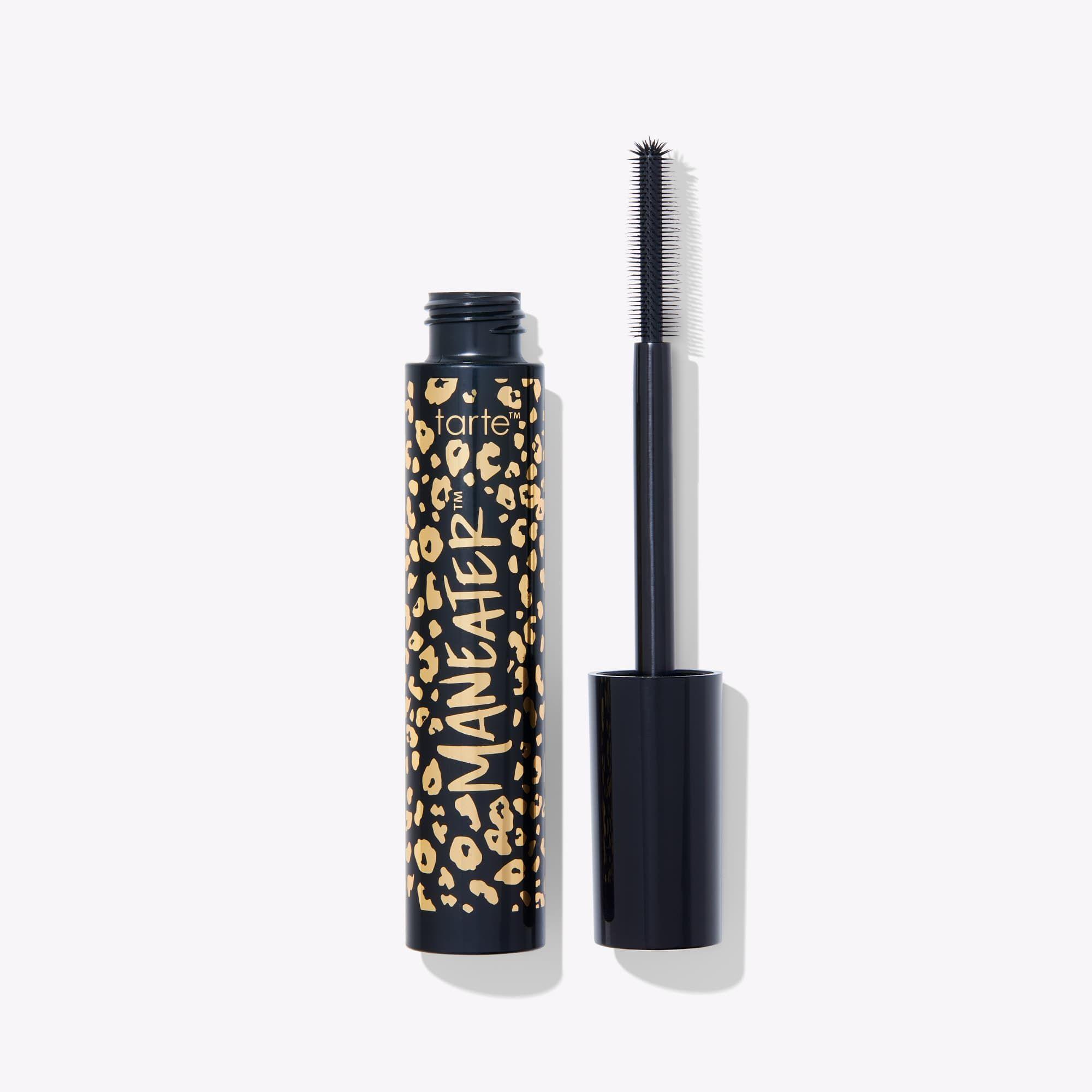 Pin on Beauty Tips